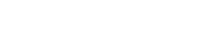 澳洲技術移民 – AAS 博華移民顧問 Logo