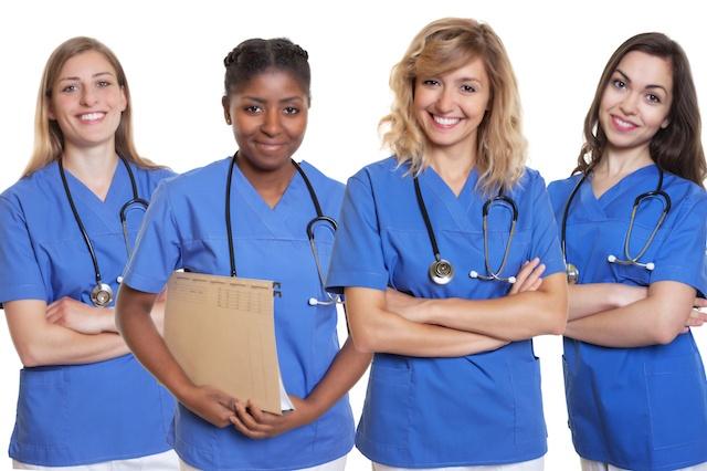 N 女士 254415 Registered Nurse 18年9月獲邀190申請
