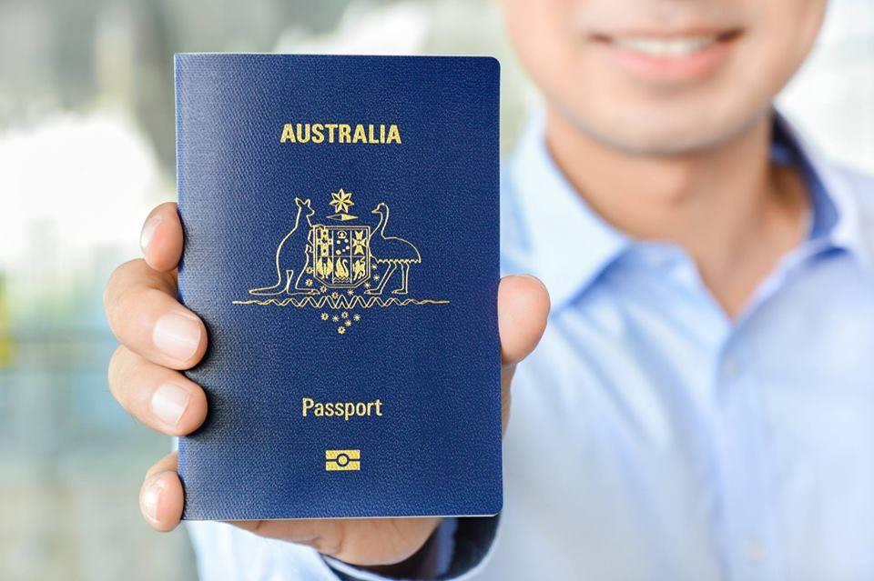 澳洲技術移民/升學移民講座 (7月13日)